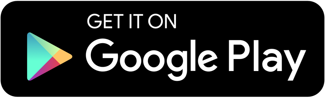 Lade unsere mobile App auf Android herunter!