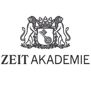 ZEIT Akademie Logo