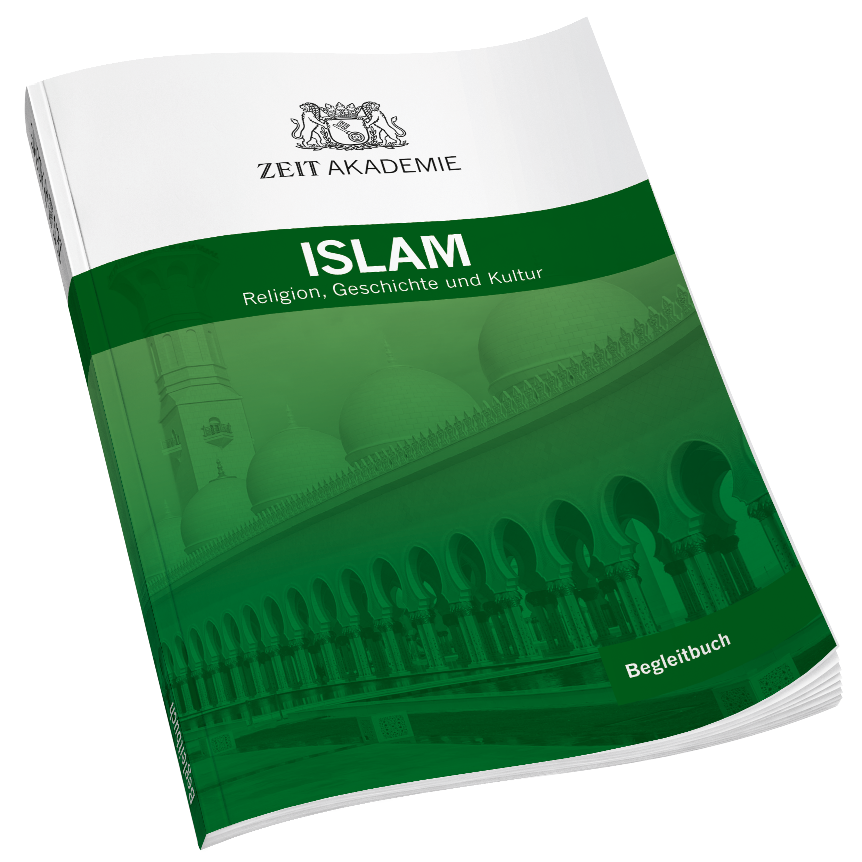 Islam Begleitbuch
