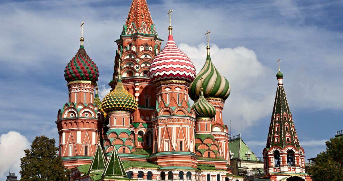 Seminar Russisch