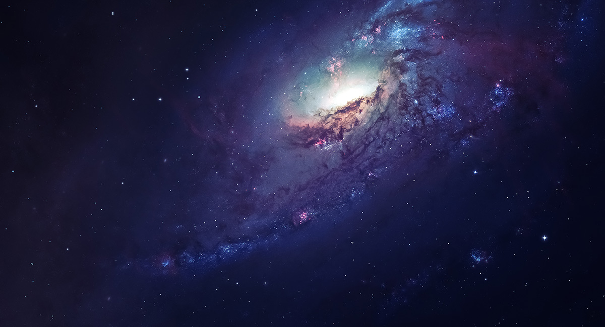 Seminar Astronomie