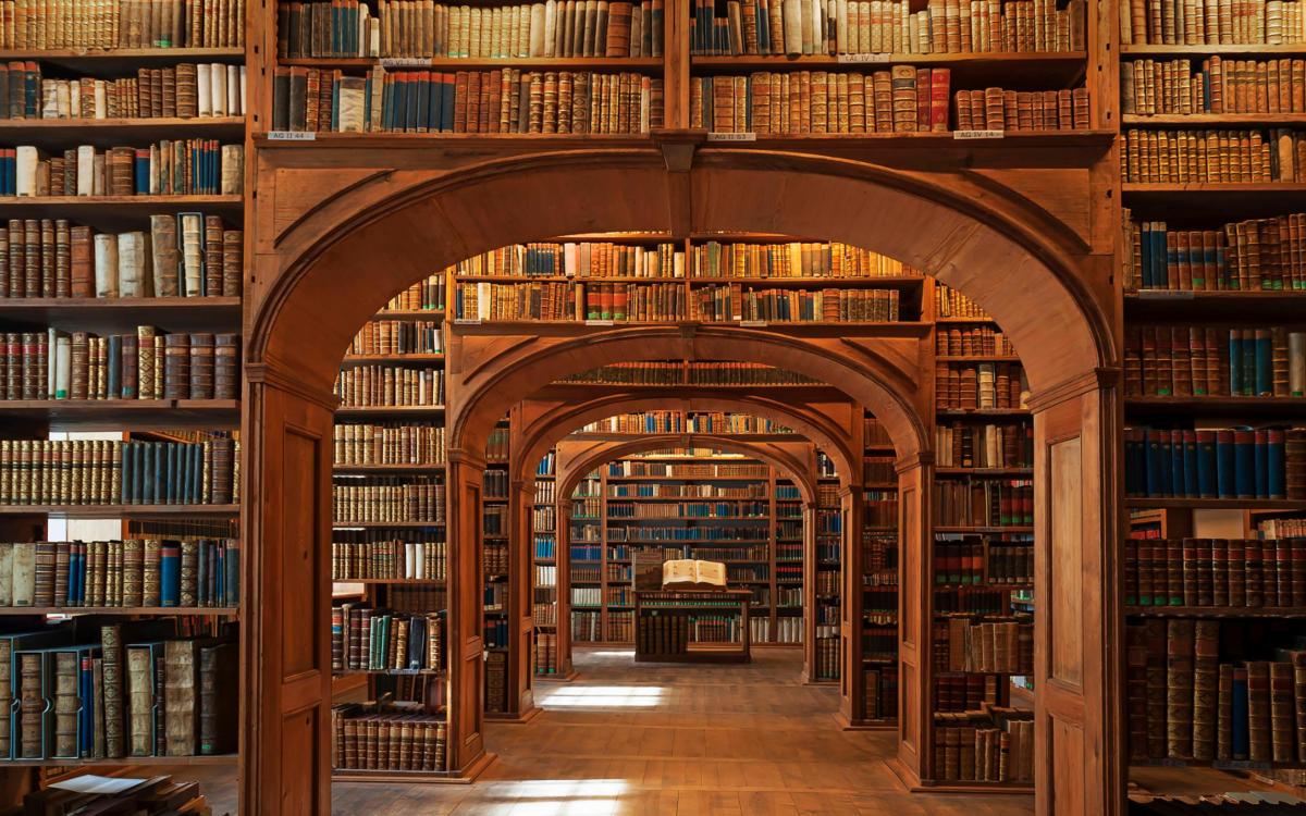 Seminar Die große ZEIT Akademie DVD-Bibliothek