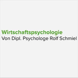 Wirtschafts-psychologie Begleitbuch