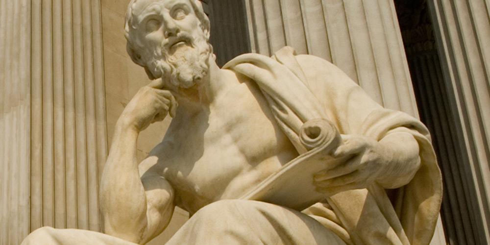 Seminar Politische Philosophie
