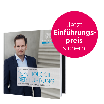 Online + Begleitbuch