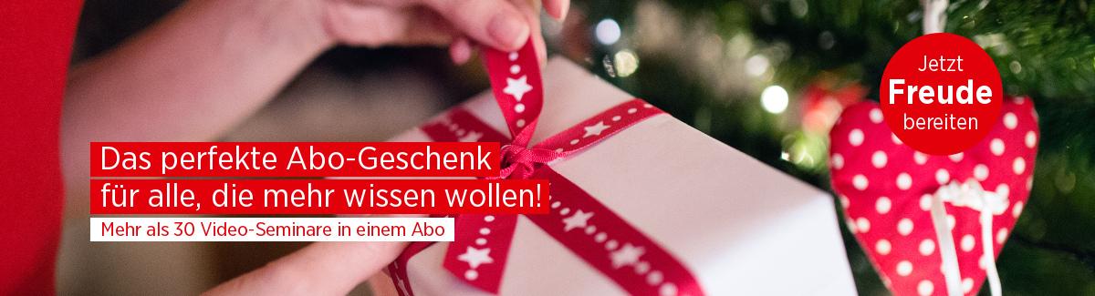 https://www.zeitakademie.de/wp-content/uploads/2018/12/1200x325_1200x325-zeit-akademie-geschenk-abo-weihnachten.jpg