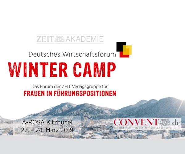https://www.zeitakademie.de/wp-content/uploads/2019/01/600x500_600x500_zeitwintercamp_kitzbhel2019_a.jpg