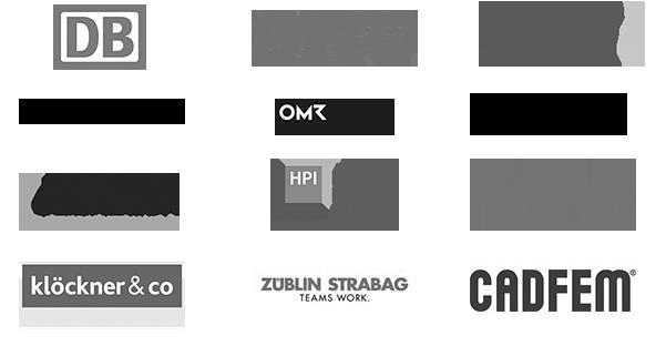 https://www.zeitakademie.de/wp-content/uploads/2019/06/601x312_partner3.png